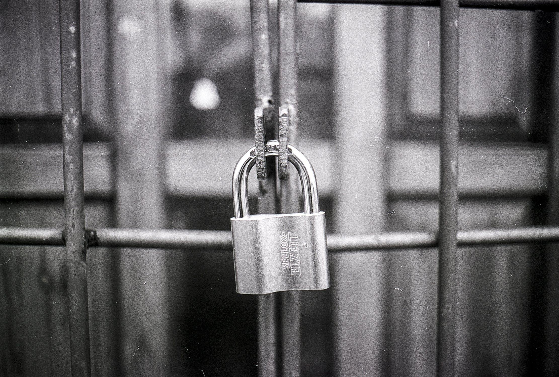 privacyverordening gegevensbescherming